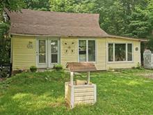House for sale in Saint-Pie, Montérégie, 470, Rue des Ruisseaux, 19309757 - Centris.ca