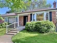 House for sale in Pointe-Claire, Montréal (Island), 223, Avenue de Monaco, 18212341 - Centris