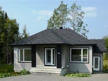 Immeuble à revenus à vendre à Saint-Lin/Laurentides, Lanaudière, 340Z, Rue des Champs-de-Blé, 21315402 - Centris.ca