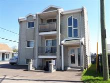 Triplex for sale in Saint-Jacques, Lanaudière, 12, Rue  Paré, 17556403 - Centris.ca