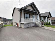 House for sale in Sherbrooke (Fleurimont), Estrie, 1127, Rue  François-Casey, 13828358 - Centris.ca