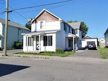 Maison à vendre à Thurso, Outaouais, 149, Rue  Alexandre, 15069817 - Centris.ca