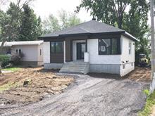 Maison à vendre à Saint-Jean-sur-Richelieu, Montérégie, Rue  Genest, 25855294 - Centris.ca