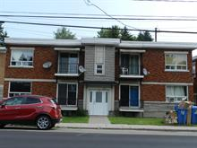 Quadruplex for sale in Shawinigan, Mauricie, 3862, Rue  Trudel, 21097060 - Centris.ca