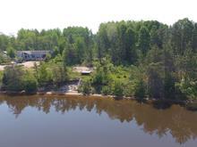 Lot for sale in L'Île-du-Grand-Calumet, Outaouais, 28, Chemin des Iroquois, 18435524 - Centris.ca