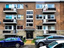 Immeuble à revenus à vendre à Villeray/Saint-Michel/Parc-Extension (Montréal), Montréal (Île), 4190, 48e Rue, 13914120 - Centris.ca