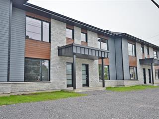 Maison à vendre à Saint-Agapit, Chaudière-Appalaches, 1139, Rue  Baron, 18599628 - Centris.ca