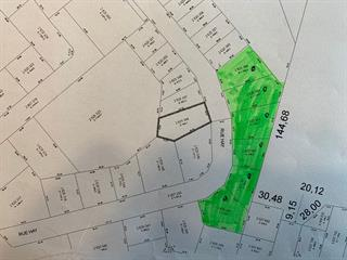 Lot for sale in Lachute, Laurentides, Rue  Hay, 14495306 - Centris.ca