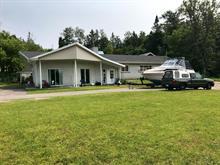 Maison à vendre à Shannon, Capitale-Nationale, 294, boulevard  Jacques-Cartier, 24107871 - Centris.ca