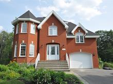 Maison à vendre à Notre-Dame-de-l'Île-Perrot, Montérégie, 112, Promenade  Saint-Louis, 23381190 - Centris.ca