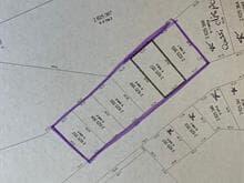 Terrain à vendre à Lachute, Laurentides, Rue  Hay, 19850905 - Centris.ca