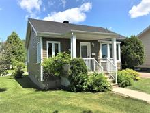 House for sale in Saguenay (Jonquière), Saguenay/Lac-Saint-Jean, 2325, Rue  Labrecque, 19193409 - Centris.ca
