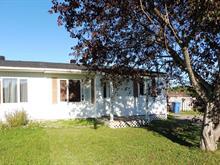 Maison à vendre à La Baie (Saguenay), Saguenay/Lac-Saint-Jean, 1062, Rue des Peupliers, 11996528 - Centris.ca