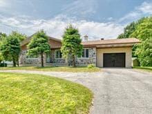 House for sale in Saint-Félix-de-Valois, Lanaudière, 490, Chemin de Joliette, 22044977 - Centris.ca