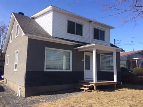 Maison à vendre à Rougemont, Montérégie, 291, La Grande-Caroline, 12566767 - Centris.ca