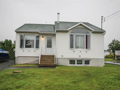 Maison à vendre à Saint-Cyrille-de-Wendover, Centre-du-Québec, 3815, Rue  Saint-Joseph, 9056533 - Centris