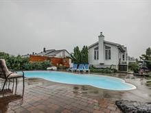 Maison à vendre à Saint-Cyrille-de-Wendover, Centre-du-Québec, 3815, Rue  Saint-Joseph, 9056533 - Centris.ca
