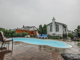 House for sale in Saint-Cyrille-de-Wendover, Centre-du-Québec, 3815, Rue  Saint-Joseph, 9056533 - Centris.ca