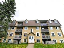 Immeuble à revenus à vendre à Laval (Sainte-Rose), Laval, 2645, boulevard des Oiseaux, 23704130 - Centris.ca
