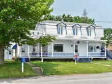 Duplex for sale in Saint-Sulpice, Lanaudière, 731 - 731A, Chemin du Bord-de-l'Eau, 23864739 - Centris.ca