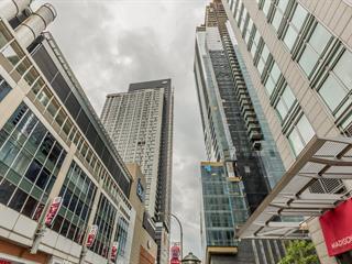 Condo for sale in Montréal (Ville-Marie), Montréal (Island), 1288, Avenue des Canadiens-de-Montréal, apt. 2316, 27509546 - Centris.ca