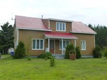 Hobby farm for sale in Saint-Ambroise, Saguenay/Lac-Saint-Jean, 1046, 5e Rang, 11188595 - Centris.ca