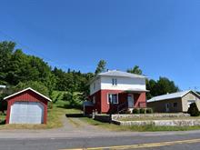 House for sale in Saint-Damase-de-L'Islet, Chaudière-Appalaches, 137, Route  204, 24041882 - Centris.ca