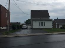 Maison à vendre à Saint-Jean-sur-Richelieu, Montérégie, 494, Rue  Champlain, 28436070 - Centris