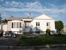 Maison à vendre in Fabreville (Laval), Laval, 848, Rue  Gilles, 11090385 - Centris.ca