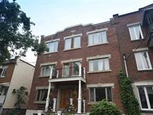 Condo for sale in Villeray/Saint-Michel/Parc-Extension (Montréal), Montréal (Island), 624, Rue  Gounod, 27547685 - Centris.ca