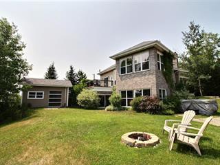 House for sale in Preissac, Abitibi-Témiscamingue, 30, Chemin des Épinettes, 22986544 - Centris.ca