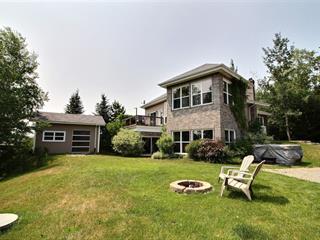 Maison à vendre à Preissac, Abitibi-Témiscamingue, 30, Chemin des Épinettes, 22986544 - Centris.ca