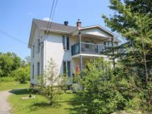 Duplex à vendre à Windsor, Estrie, 20 - 22, Rue  Greenlay Nord, 25466573 - Centris.ca