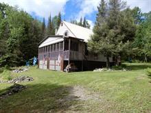 Maison à vendre à Moffet, Abitibi-Témiscamingue, 2260, Chemin de Grassy-Narrow, 14077604 - Centris.ca
