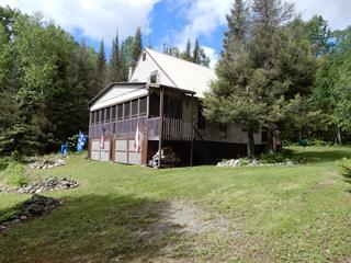 House for sale in Moffet, Abitibi-Témiscamingue, 2260, Chemin de Grassy-Narrow, 14077604 - Centris.ca