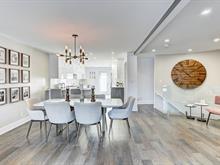 Triplex for sale in Hampstead, Montréal (Island), 55 - 57, Croissant  Aldred, 11881850 - Centris