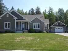 Maison à vendre à Sainte-Germaine-Boulé, Abitibi-Témiscamingue, 184, Rue  Lachance, 18573344 - Centris.ca