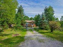 House for sale in Rivière-Rouge, Laurentides, 5577, Chemin de la Rivière Nord, 13008223 - Centris.ca
