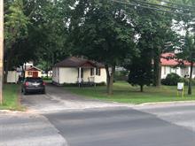 Terrain à vendre à Bois-des-Filion, Laurentides, 310, boulevard  Adolphe-Chapleau, 23715282 - Centris.ca