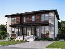 House for sale in Saint-Jérôme, Laurentides, 1129, Rue  Touchette, 23990898 - Centris.ca