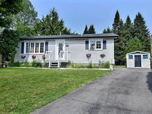 House for sale in Saint-Jérôme, Laurentides, 142, Terrasse  Locas, 21354751 - Centris.ca