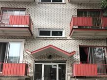 Condo / Apartment for rent in Montréal-Nord (Montréal), Montréal (Island), 11496, boulevard  Langelier, 25070701 - Centris.ca