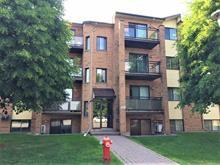 Condo for sale in Saint-Hubert (Longueuil), Montérégie, 6100, Rue  Lise-Charbonneau, apt. 202, 22538152 - Centris.ca