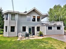 Duplex for sale in Saint-Hyacinthe, Montérégie, 6539, Rue  Frontenac, 24691855 - Centris