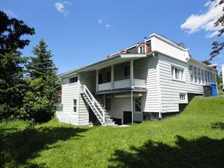 Maison à vendre à Saint-Martin, Chaudière-Appalaches, 156, 1re Avenue Est, 23029102 - Centris.ca