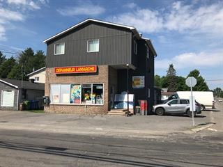 Commercial building for sale in Gatineau (Buckingham), Outaouais, 945, Rue  Georges, 18031181 - Centris.ca