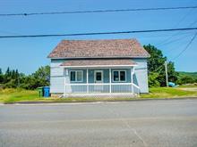 House for sale in Saint-Émile-de-Suffolk, Outaouais, 351, Route des Cantons, 18356186 - Centris.ca