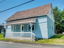 House for sale in Saint-Émile-de-Suffolk, Outaouais, 351, Route des Cantons, 18356186 - Centris.ca