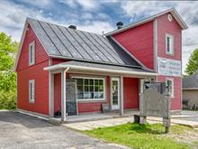 Duplex à vendre à Sainte-Marcelline-de-Kildare, Lanaudière, 390Z, Rue  Principale, 28733678 - Centris.ca