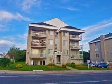 Condo à vendre à Vimont (Laval), Laval, 2415, boulevard  René-Laennec, app. 302, 15233951 - Centris
